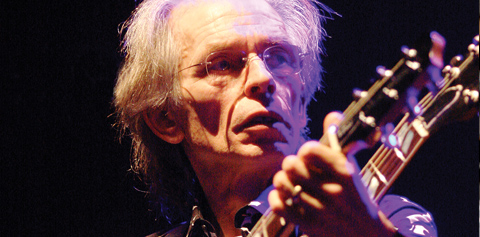 STEVEHOWE_HOME-MAIN-BIG