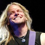 STEVEMORSE_HOME-MAIN-BIG