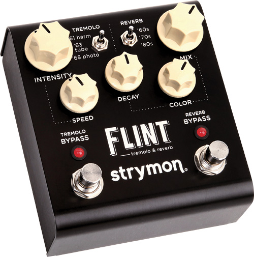 STRYMON-FLINT-01