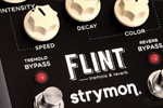 STRYMON_HOME_MAIN_THUMB