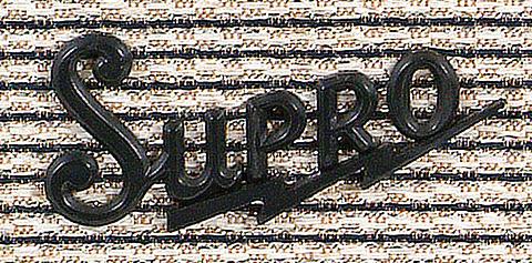SUPRO-MODEL-24