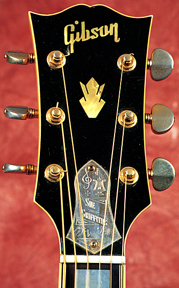 Gibson ES-5 Switchmaster 03