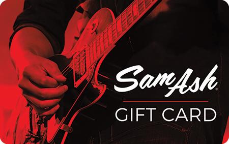 Giveaway #172 | Vintage Guitar® magazine