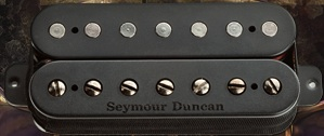 Seymour Duncan Pegsus pickup