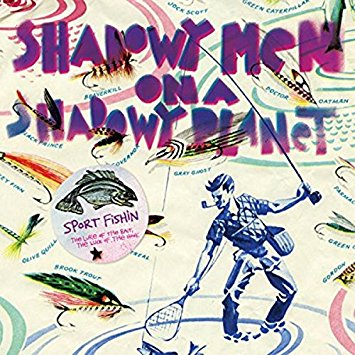 shadowy-men-sport-fishin