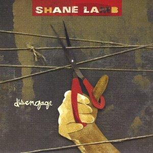 Shane Lamb