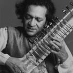 Ravi Shankar passes