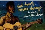 Songs-of-Blind-Willie-Johnson