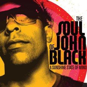 Soul of John Black