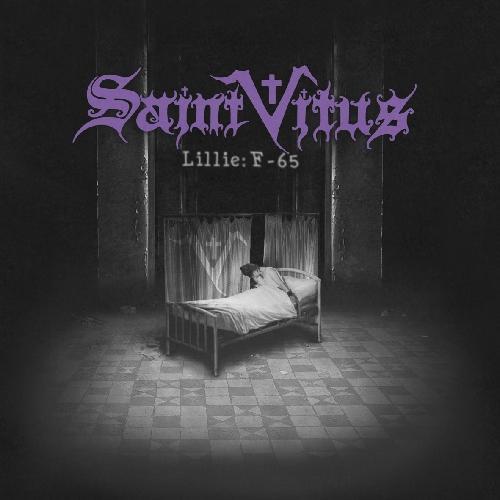 St. Vitus