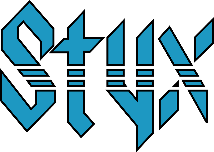 Styx Current Tour Lineup