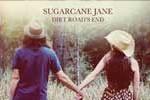 Sugarcane-Jane