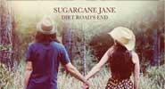 Sugarcane Jane