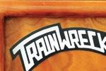 TRAINWRECK_HOME_MAIN_THUMB