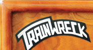 TRAINWRECK_HOME_MAIN_THUMB