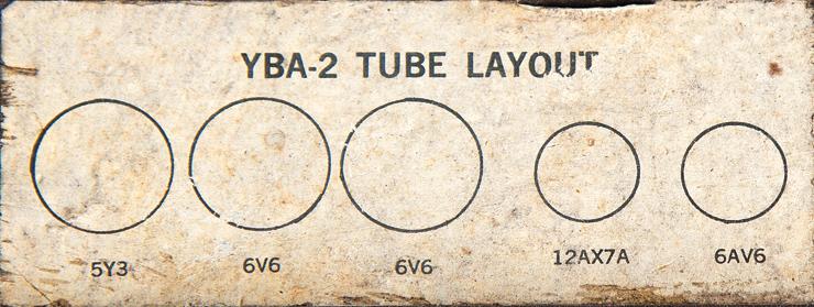 TRAYNOR_YBA-2_04