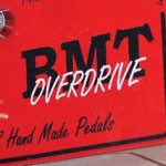 TTS Music BMT Overdrive
