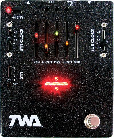 TWA_GD-02