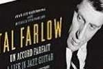 Tal-Farlow
