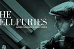 The-Bellfuries