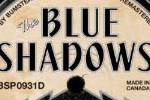 The Blue Shadows thumbnail