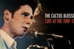 The-Cactus-Blossoms
