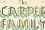 The-Carper-Family