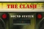 The-Clash-THUMB
