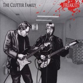 The Clutter Family