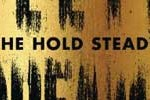 The-Hold-Steady