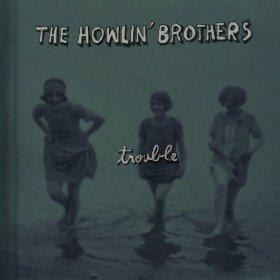 The Howlin Bros