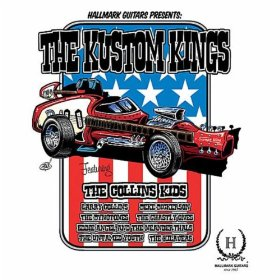The Kustom Kings