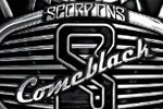 The-Scorpions