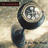 the-subdudes