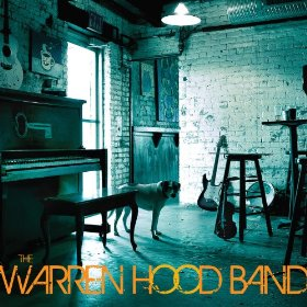 The Warren Hood Band