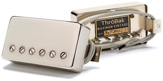 ThroBak Pre-T-301