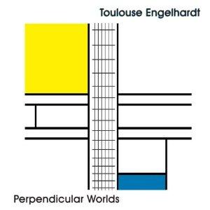 Toulouse Engelhardt