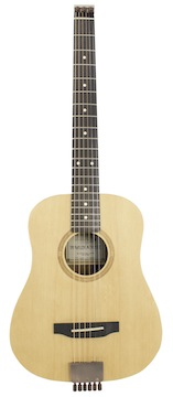 Traveler Guitar AG-105