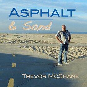 Trevor McShane