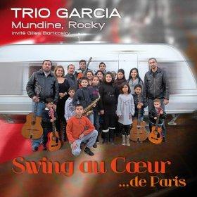 Trio Garcia