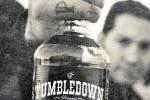 Tumbledown-THUMB