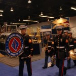 U.S. Marine Corps Band