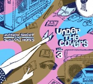 UTC v3 cover