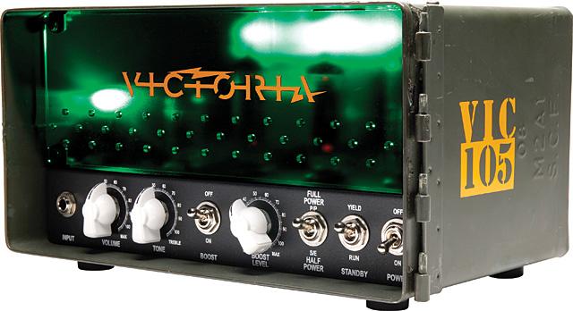 VICTORIA-VIC-105