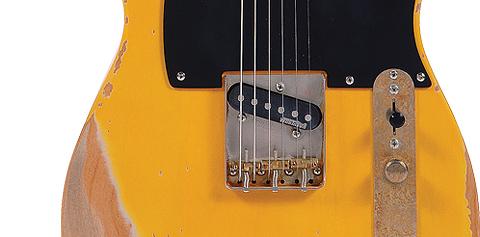 Vintage V52 Icon