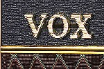 VOXAC3015-HOME-MAIN-THUMB