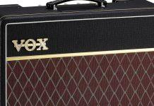 Vox's AC10C1