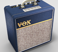 Vox offers AC4C1-BL