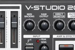 VSTUDIO20-HOME-MAIN-THUMB