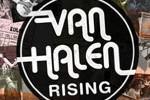 Van-Halen